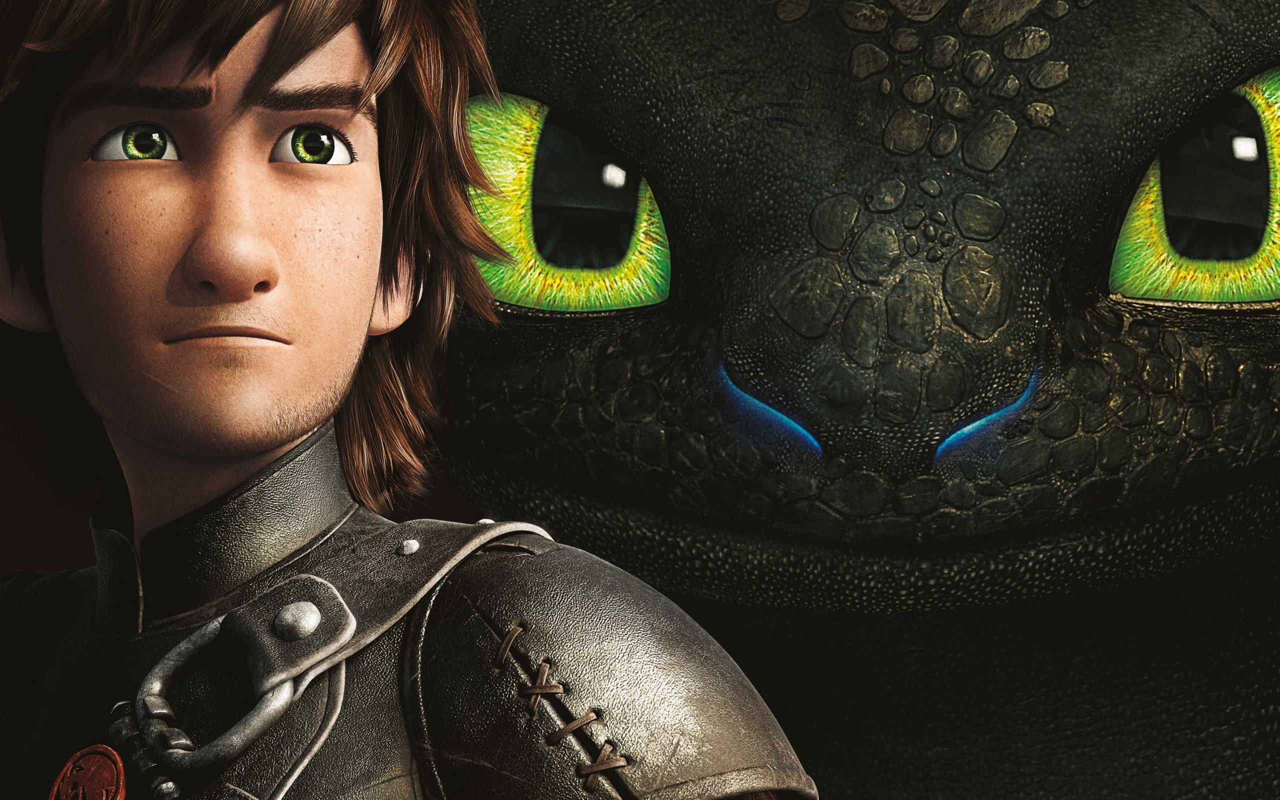 148 How To Train Your Dragon 2 Hd Wallpapers  Backgrounds  Wallpaper Abyss