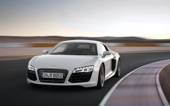 Vehicles - Audi Wallpapers and Backgrounds ID : 473930