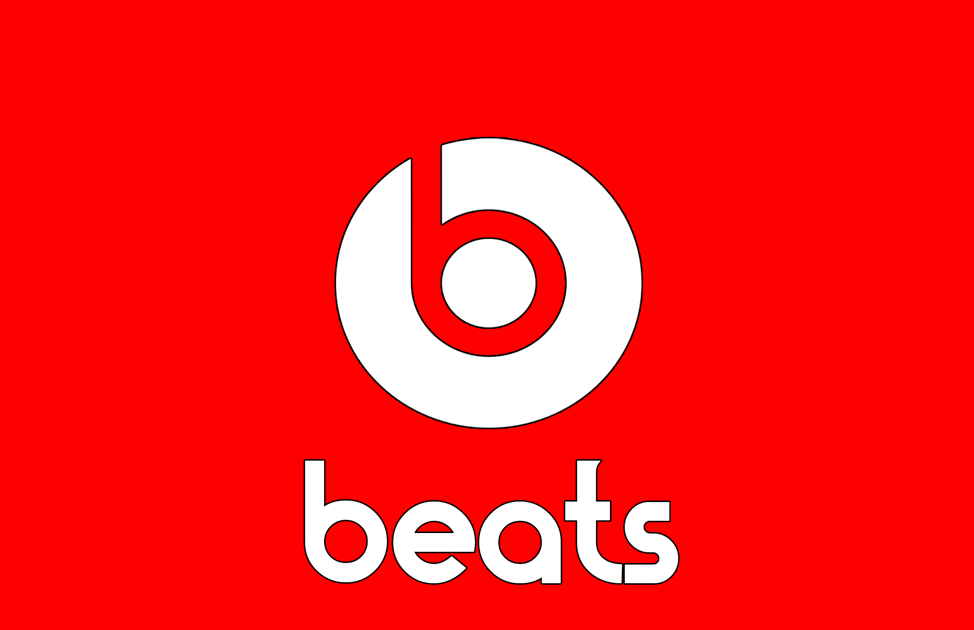 Beats by dr Dre Full HD Wallpaper and Background 1980x1280