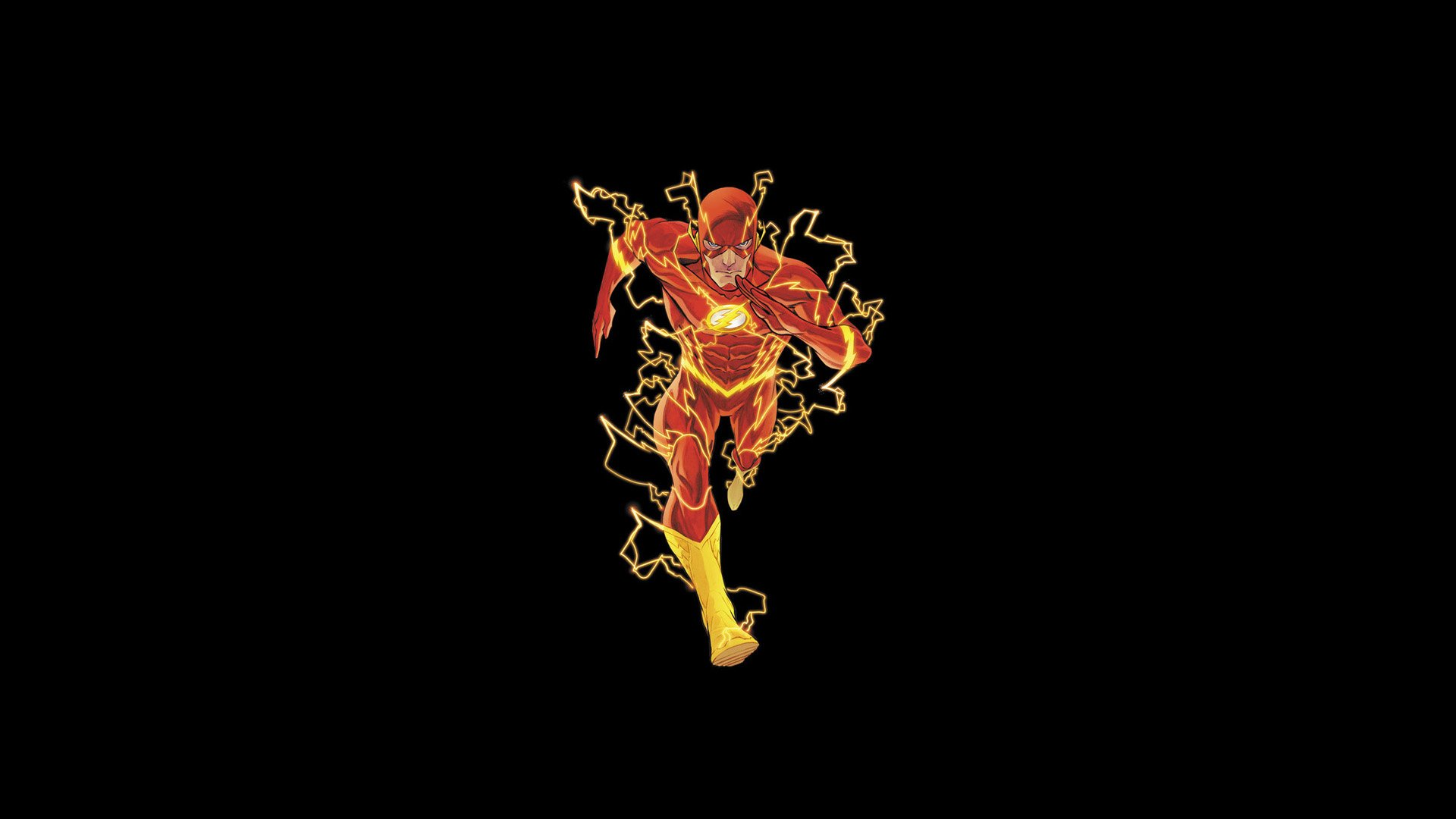 Download Flash Pla