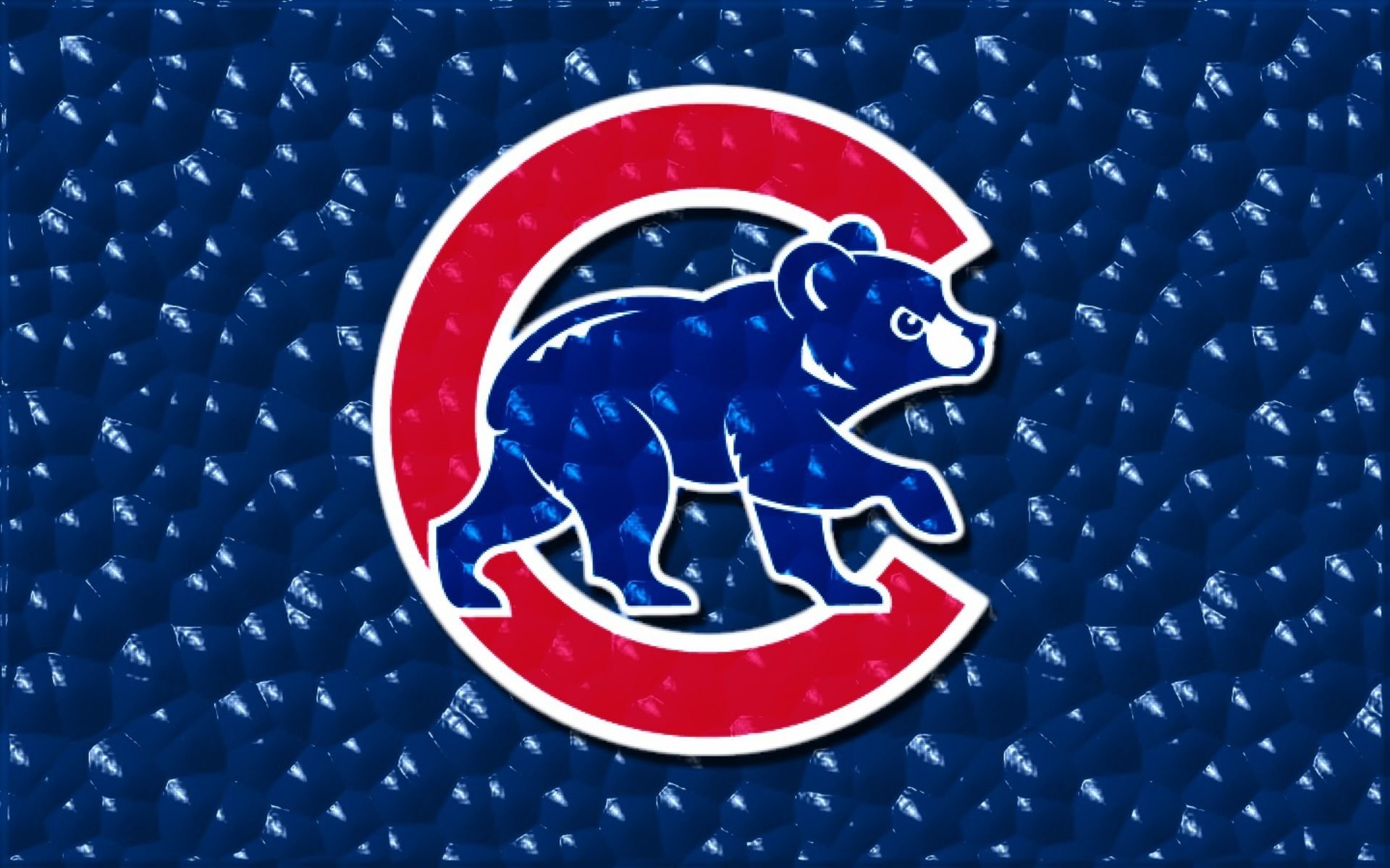 HD Wallpaper | Background Image ID:474604. 1920x1200 Sports Chicago Cubs