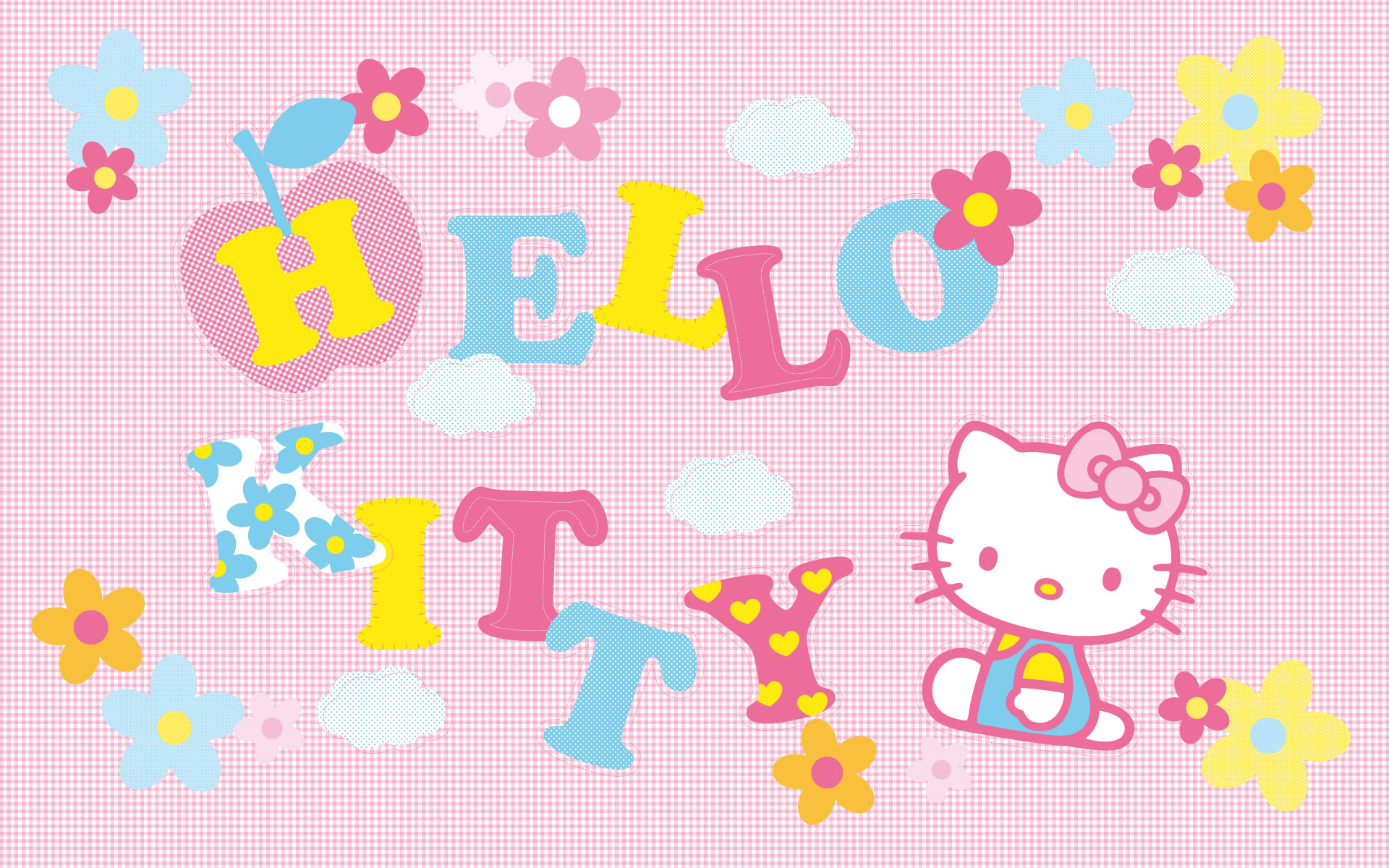 Great Wallpaper Hello Kitty Laptop - 475406  Perfect Image Reference_494645.jpg