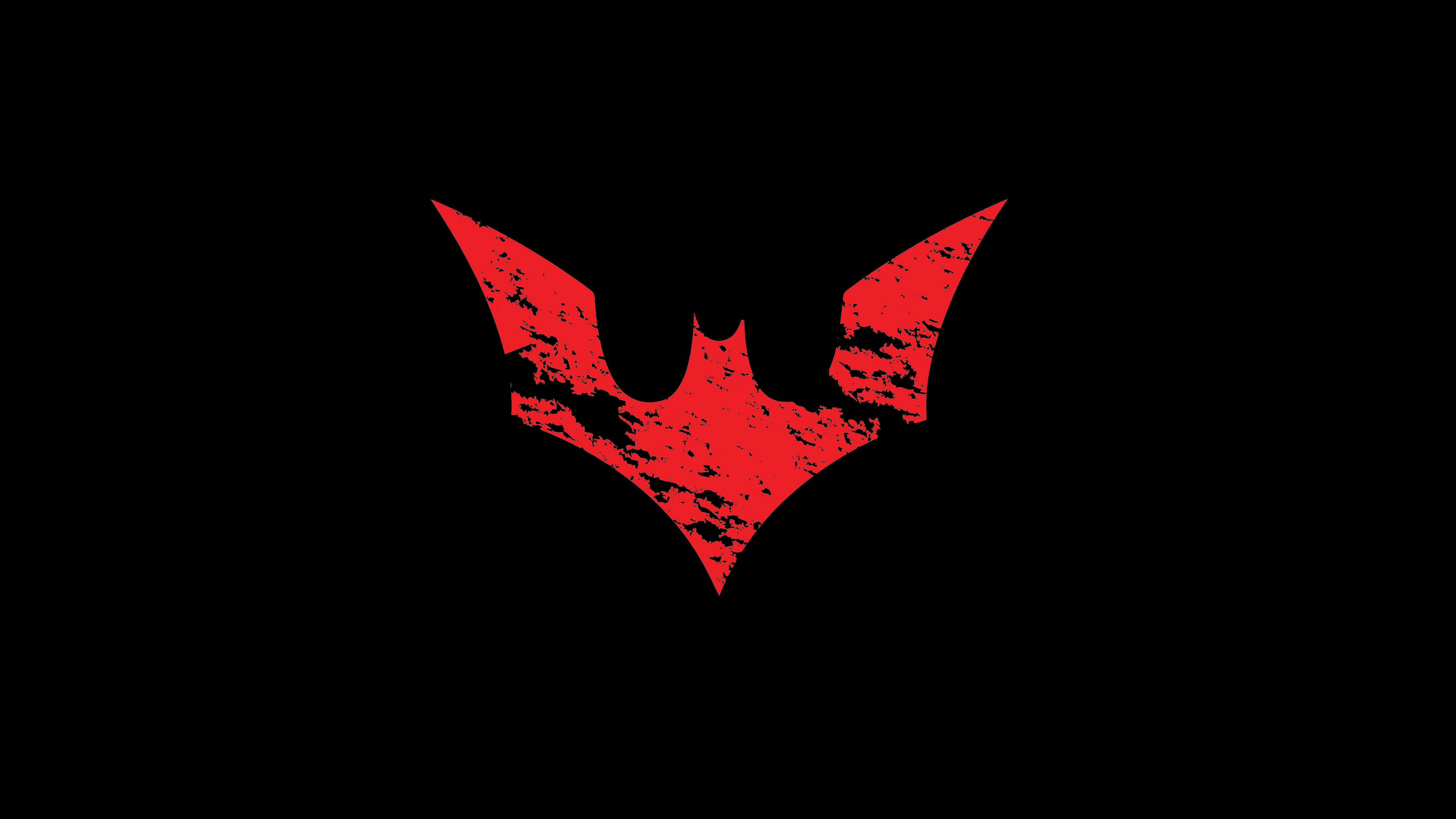 Batman Beyond Computer Wallpapers, Desktop Backgrounds ...