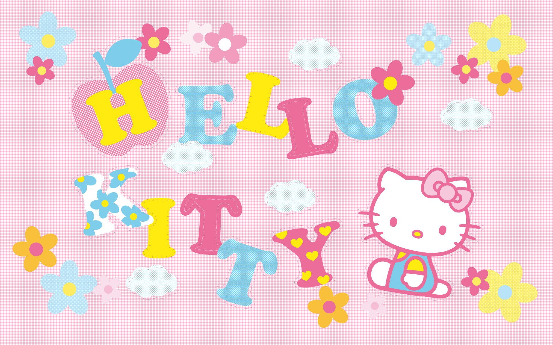 Must see Wallpaper Hello Kitty Lenovo - thumb-1920-475406  Pic_648532.jpg