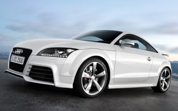 Vehicles - Audi Wallpapers and Backgrounds ID : 475214