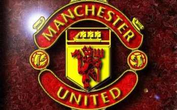 Deporte - Manchester United Wallpapers and Backgrounds