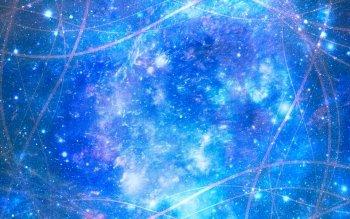 HD Wallpaper | Background ID:475420