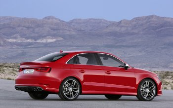 Vehicles - Audi Wallpapers and Backgrounds ID : 475751