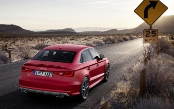 Vehicles - Audi Wallpapers and Backgrounds ID : 475753