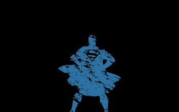 Comics - Superman Wallpapers and Backgrounds ID : 475897