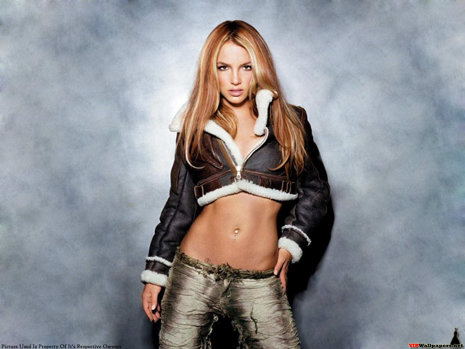 Britney Spears Wallpapers ID476513