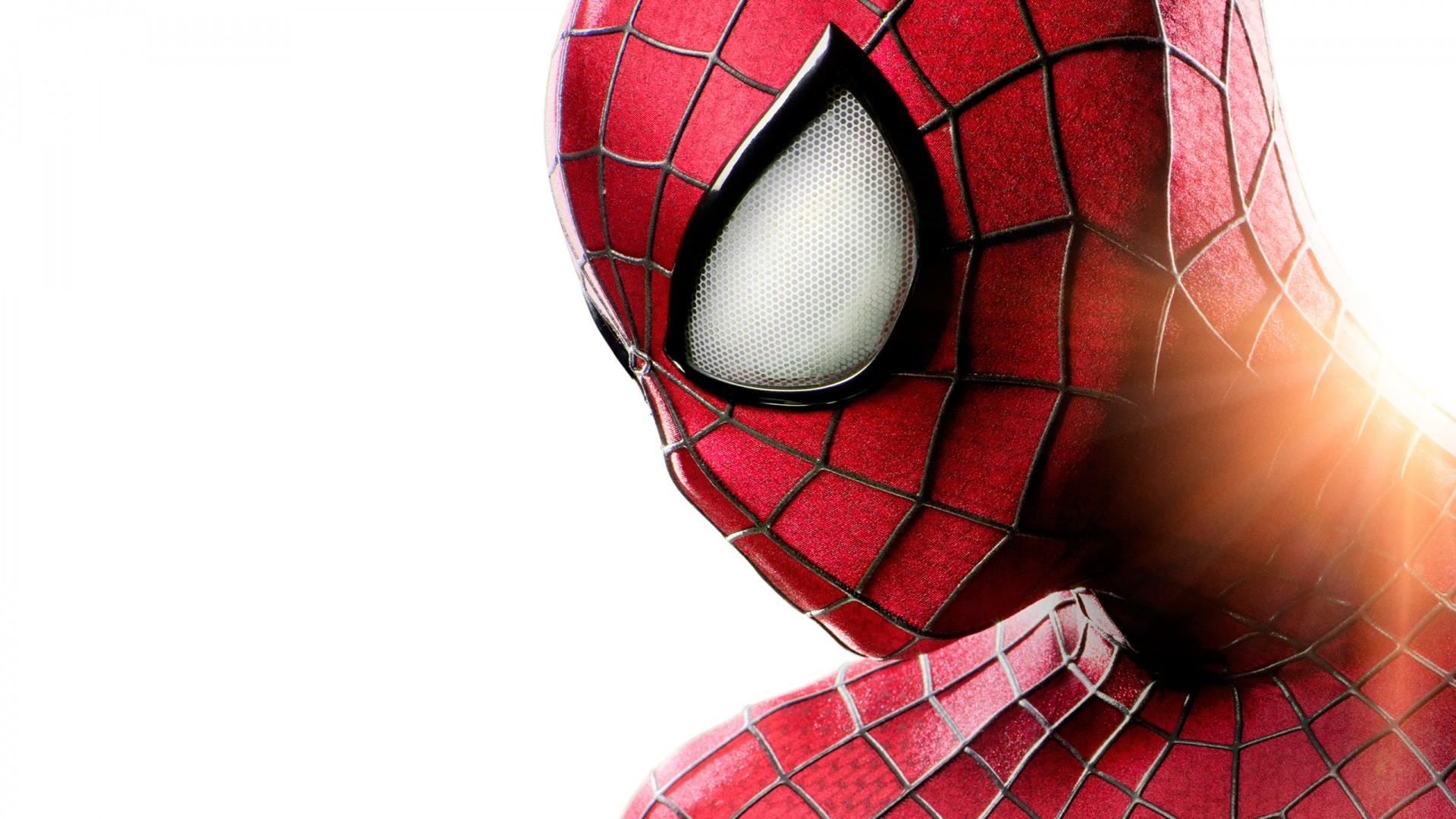 spiderman spiele deutsch
