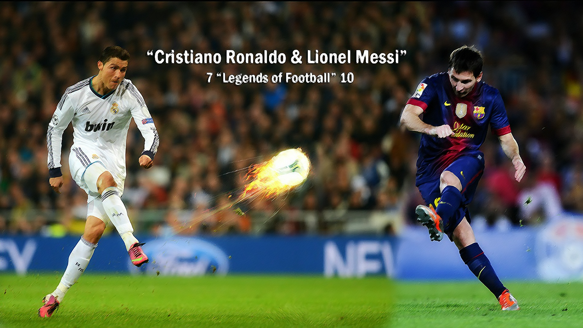 cristiano-ronaldo Full HD Wallpaper and Background Image ...