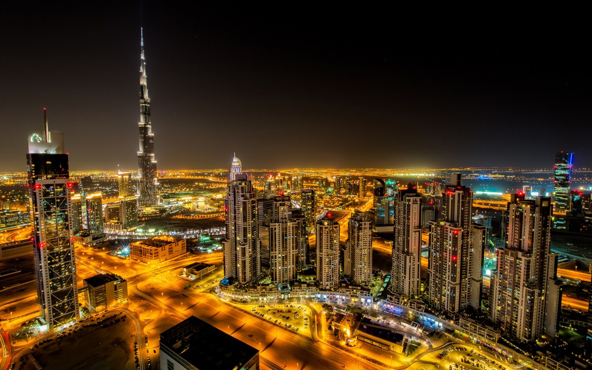 155 dubai hd wallpapers | background images - wallpaper abyss