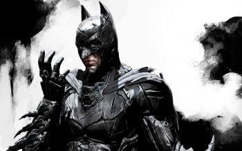 Comics - Batman Wallpapers and Backgrounds ID : 476187
