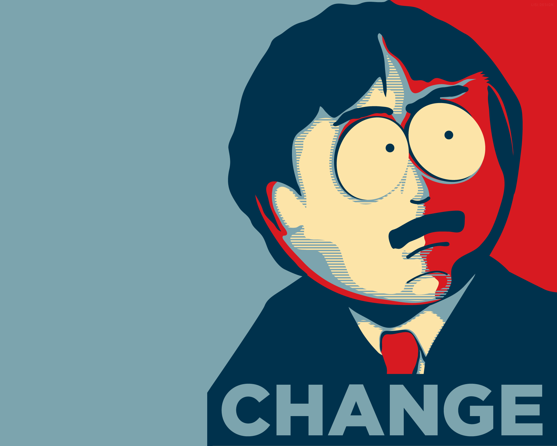 22 Randy Marsh Hd Wallpapers Background Images Wallpaper Abyss