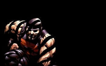 Comics - X-Men Wallpapers and Backgrounds ID : 478235
