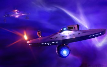Sciencefiction - Star Trek Wallpapers and Backgrounds ID : 478969