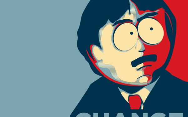 TV Show South Park Randy Marsh HD Wallpaper   Background Image