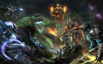 51 4k ultra hd dota 2 wallpapers backgrounds wallpaper abyss
