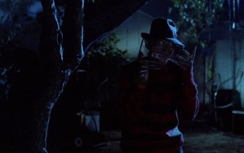 Película - A Nightmare On Elm Street Wallpapers and Backgrounds ID : 479685