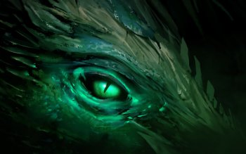 Fantasy - Dragon Wallpapers and Backgrounds