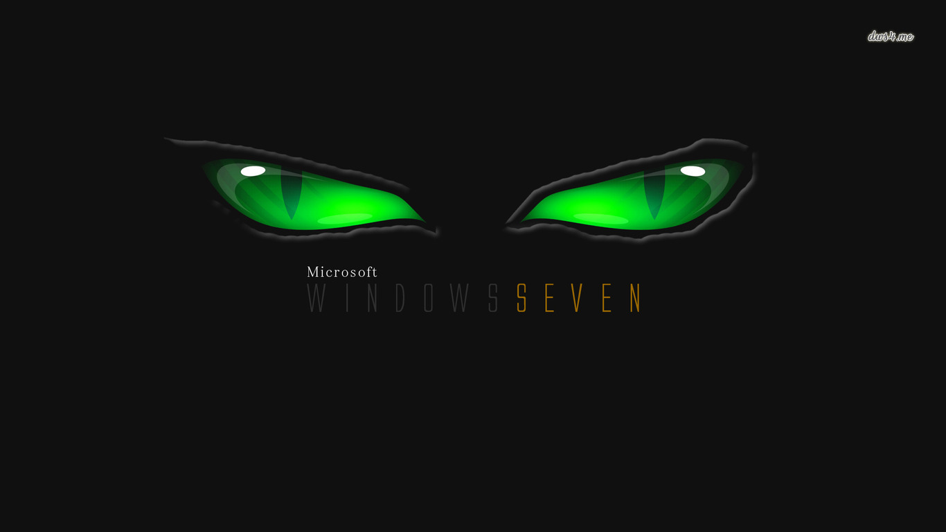 windows 7 wallpaper and background image   1366x768   id:480921