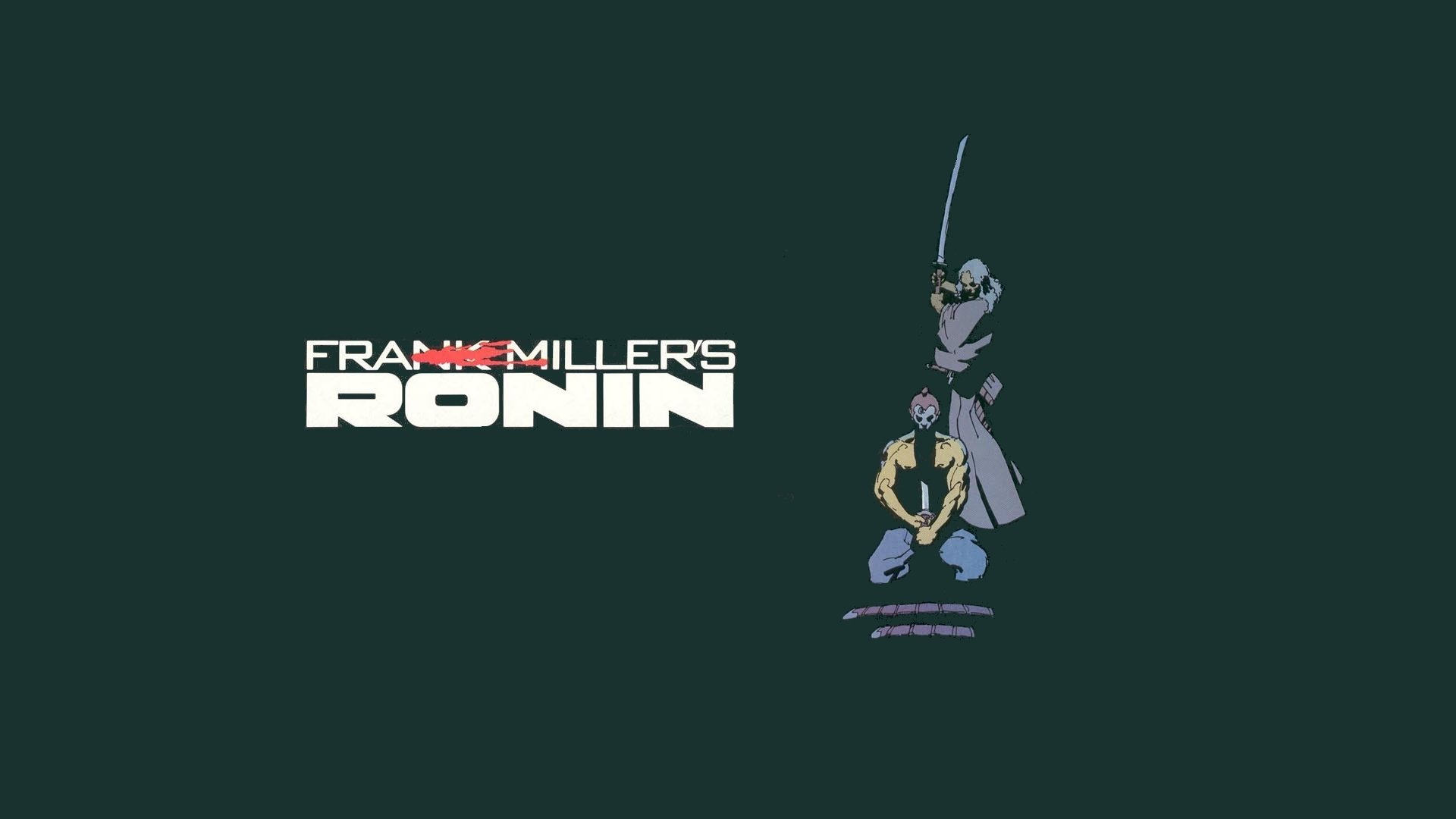 Great Wallpaper Marvel Ronin - thumb-1920-480118  2018_951126.jpg