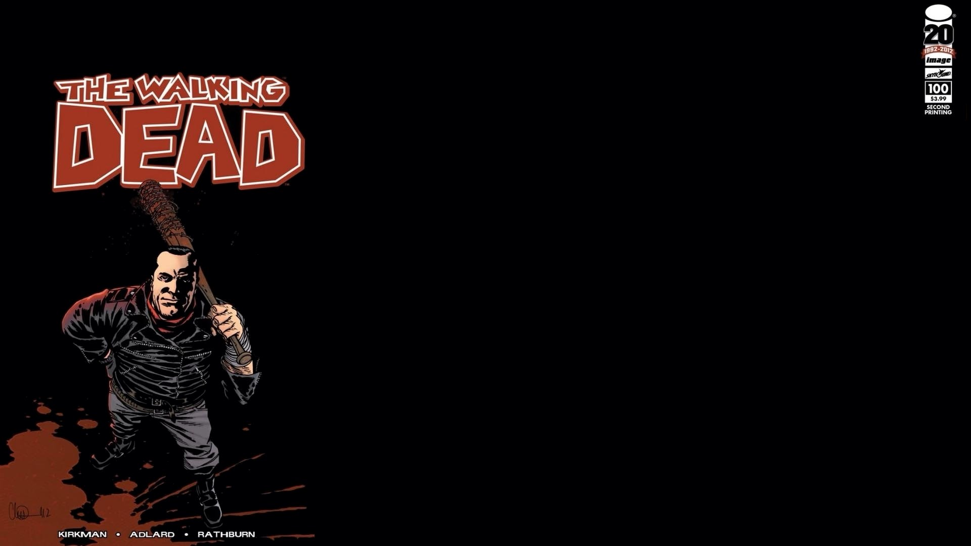 The Walking Dead Full HD Wallpaper and Background Image ...