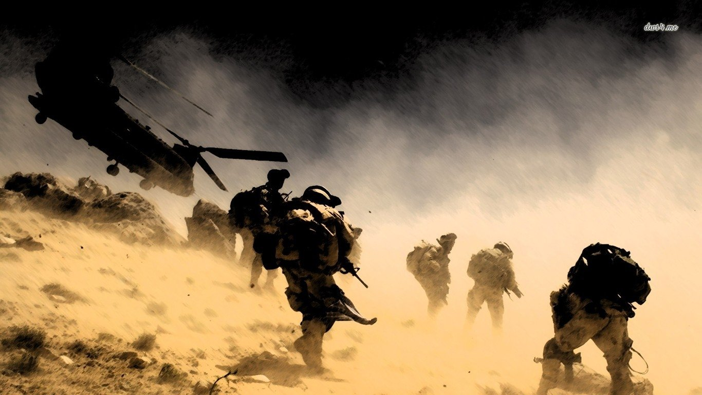 Us Army Wallpaper Hd Best Wallpapers: Army Wallpaper And Background Image