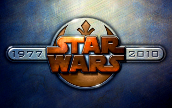 Movie - Star Wars Wallpapers and Backgrounds ID : 480353