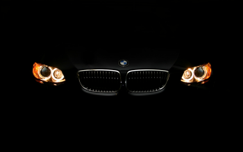 Fahrzeuge - BMW Wallpapers and Backgrounds ID : 480363