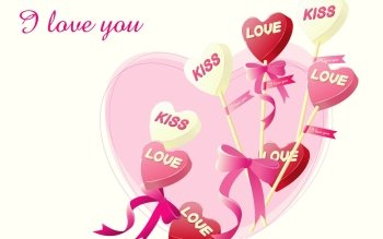 Holiday - Valentine's Day Wallpapers and Backgrounds ID : 480698