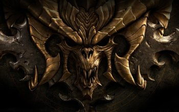 Video Game - Diablo III Wallpapers and Backgrounds ID : 481264