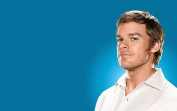 Televisieprogramma - Dexter Wallpapers and Backgrounds ID : 481338
