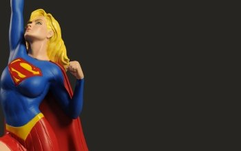 Comics - Supergirl Wallpapers and Backgrounds ID : 481471