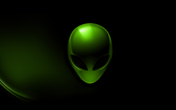 Teknologi - Alienware Wallpapers and Backgrounds ID : 482227