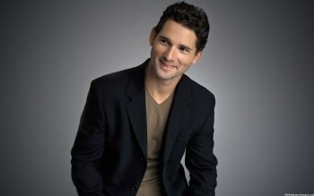 Celebrita' - Eric Bana Wallpapers and Backgrounds ID : 482840