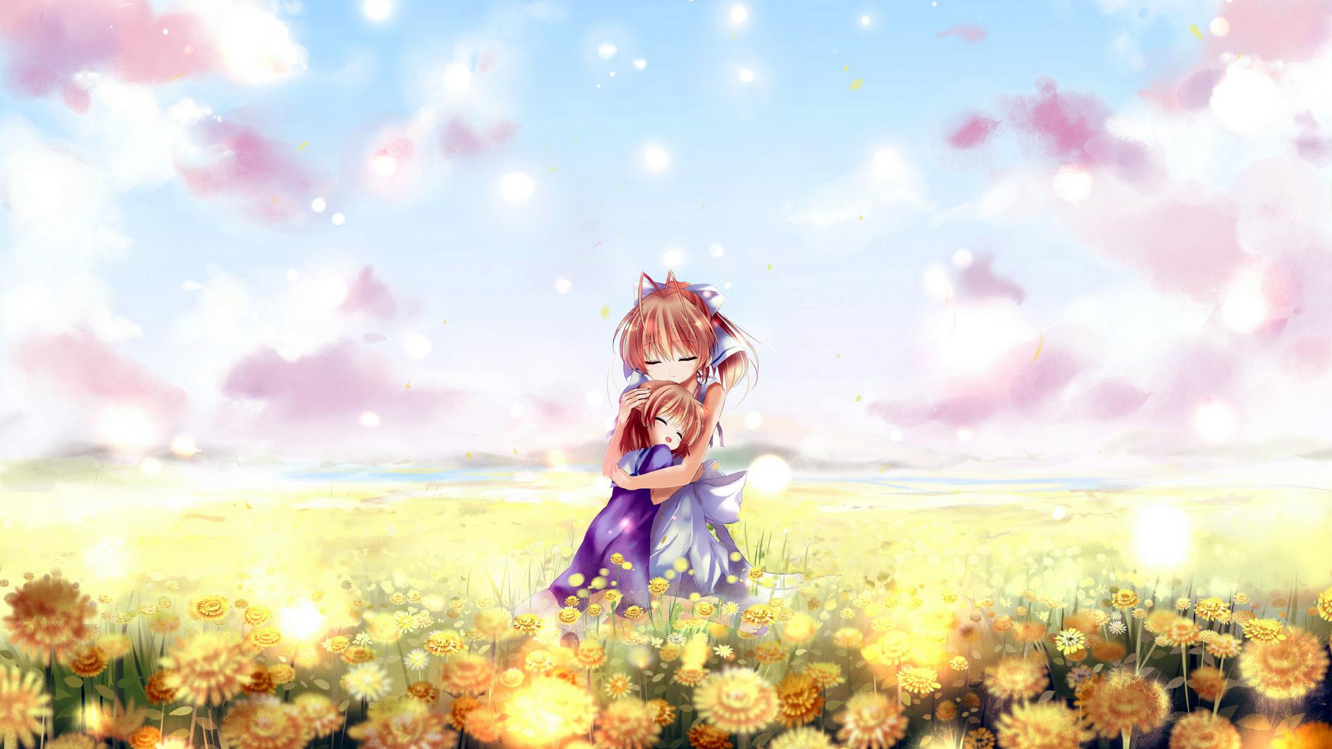 ~Wallpaper Anime~ 483919