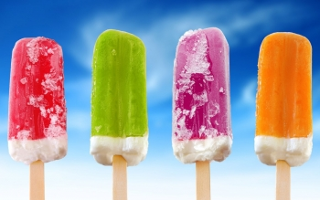 Food - Ice Cream Wallpapers and Backgrounds ID : 483396