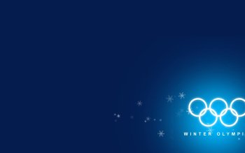Deporte - Winter Olimpic Games Sochi 2014 Wallpapers and Backgrounds
