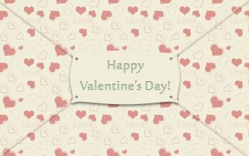 Holiday - Valentine's Day Wallpapers and Backgrounds ID : 483600