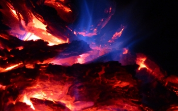 Photography - Fire Wallpapers and Backgrounds ID : 483674
