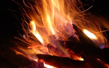 Photography - Fire Wallpapers and Backgrounds ID : 483676