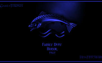 HD Wallpaper   Background ID:483925