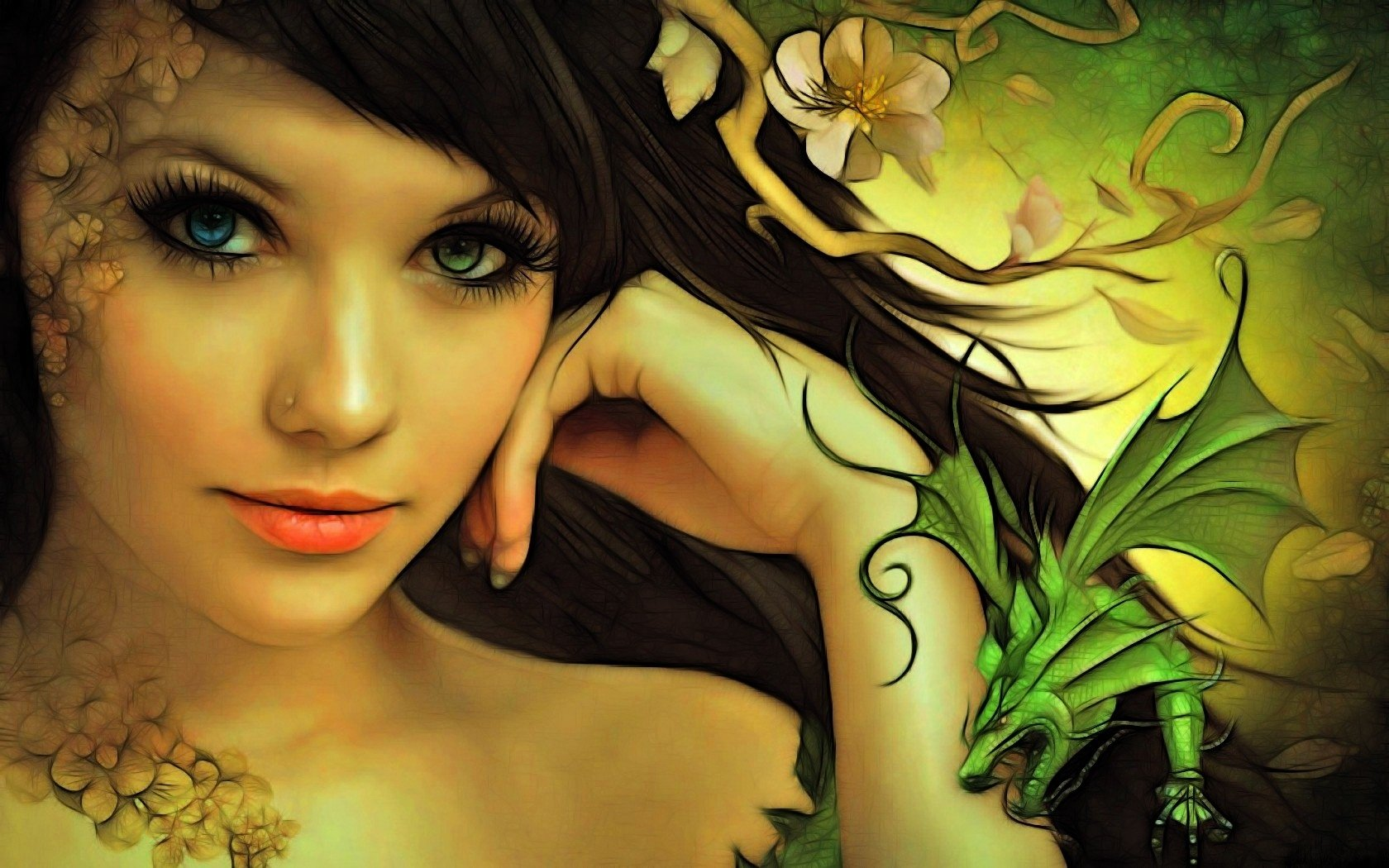 Wallpapers ID:484674