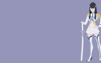 HD Wallpaper   Background ID:484388
