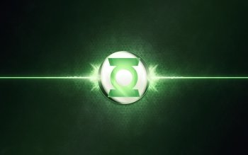 Комиксы - Green Lantern Wallpapers and Backgrounds ID : 484838
