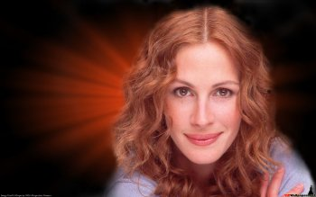 Kändis - Julia Roberts Wallpapers and Backgrounds ID : 485199
