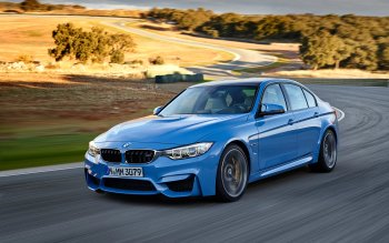 186 Bmw M3 Hd Wallpapers Background Images Wallpaper Abyss